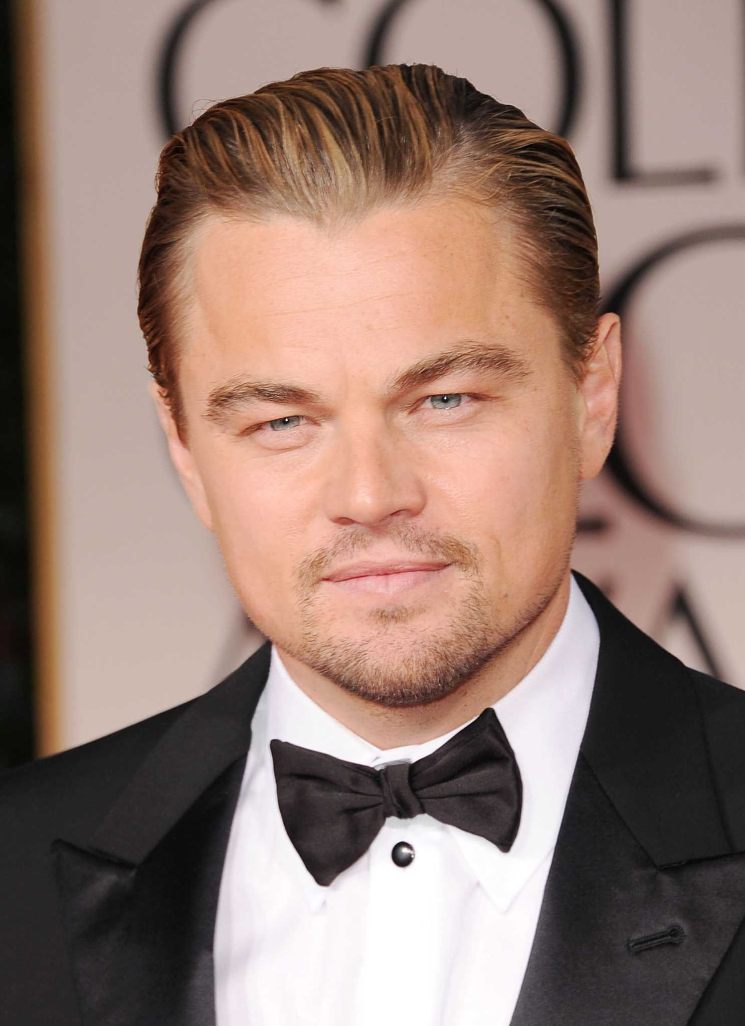 leonardo dicaprio #185800 wallpapers high quality | download free