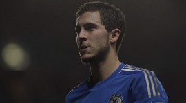 Eden Hazard wallpaper pack #642