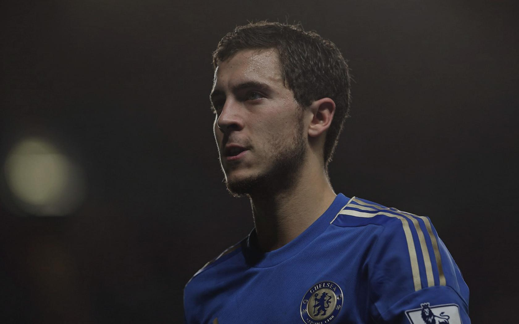 Eden hazard 741090 wallpapers high quality download free voltagebd Image collections