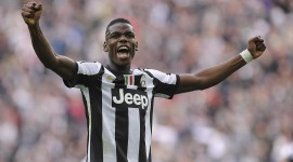 Paul Pogba Images #315