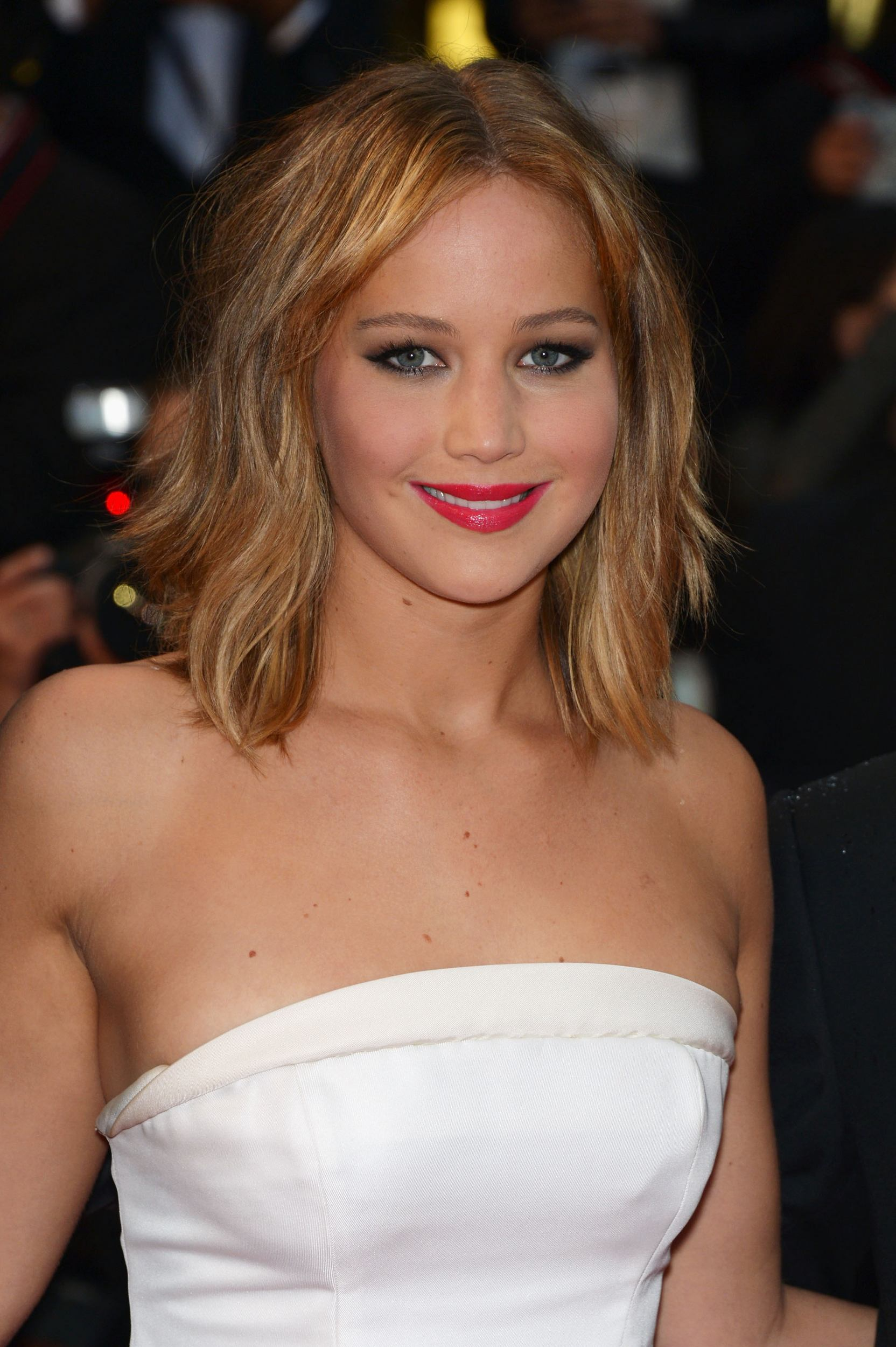 Jennifer Lawrence 844252 Wallpapers High Quality Download Free