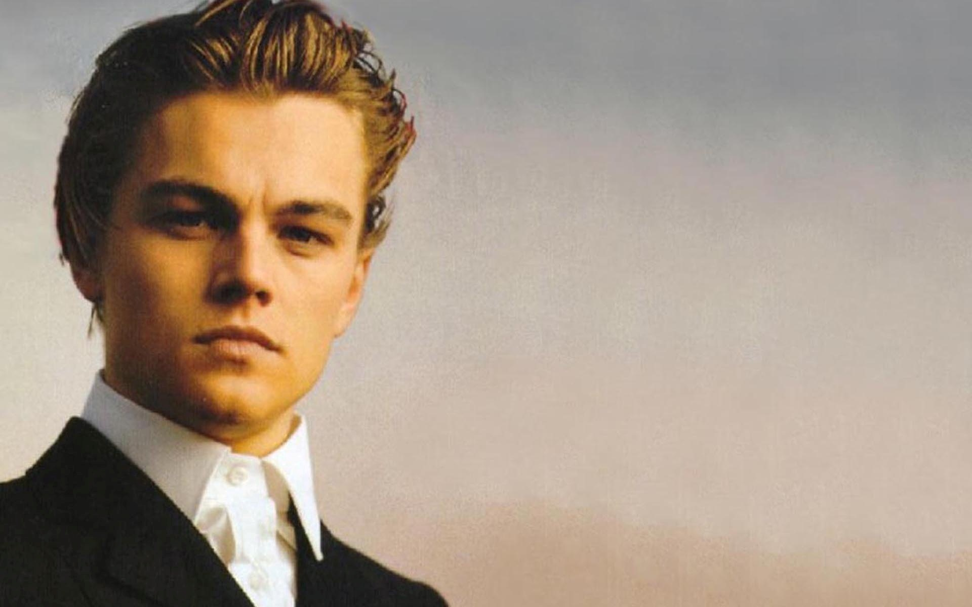 leonardo dicaprio Leonardo dicaprio has said yes to starring in quentin tarantino's new movie that will come out in 2019.