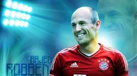 Arjen Robben Images #162