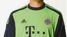 Manuel Neuer free download #401