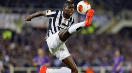 Paul Pogba 2015 #840
