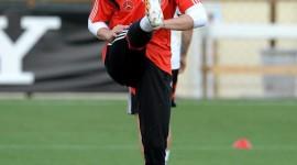 Manuel Neuer Widescreen #858