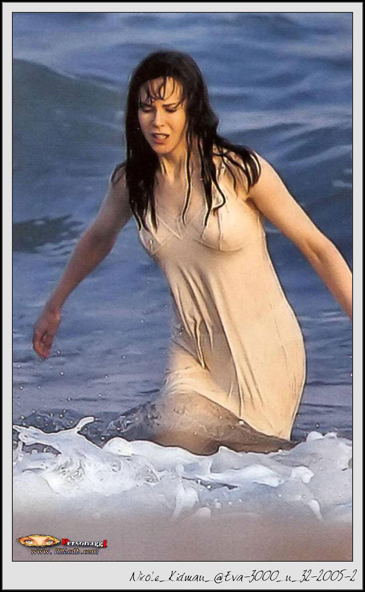 Голые женщины  ХХХ фото голых и эротика на СексБанде