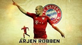 Arjen Robben gallery #716