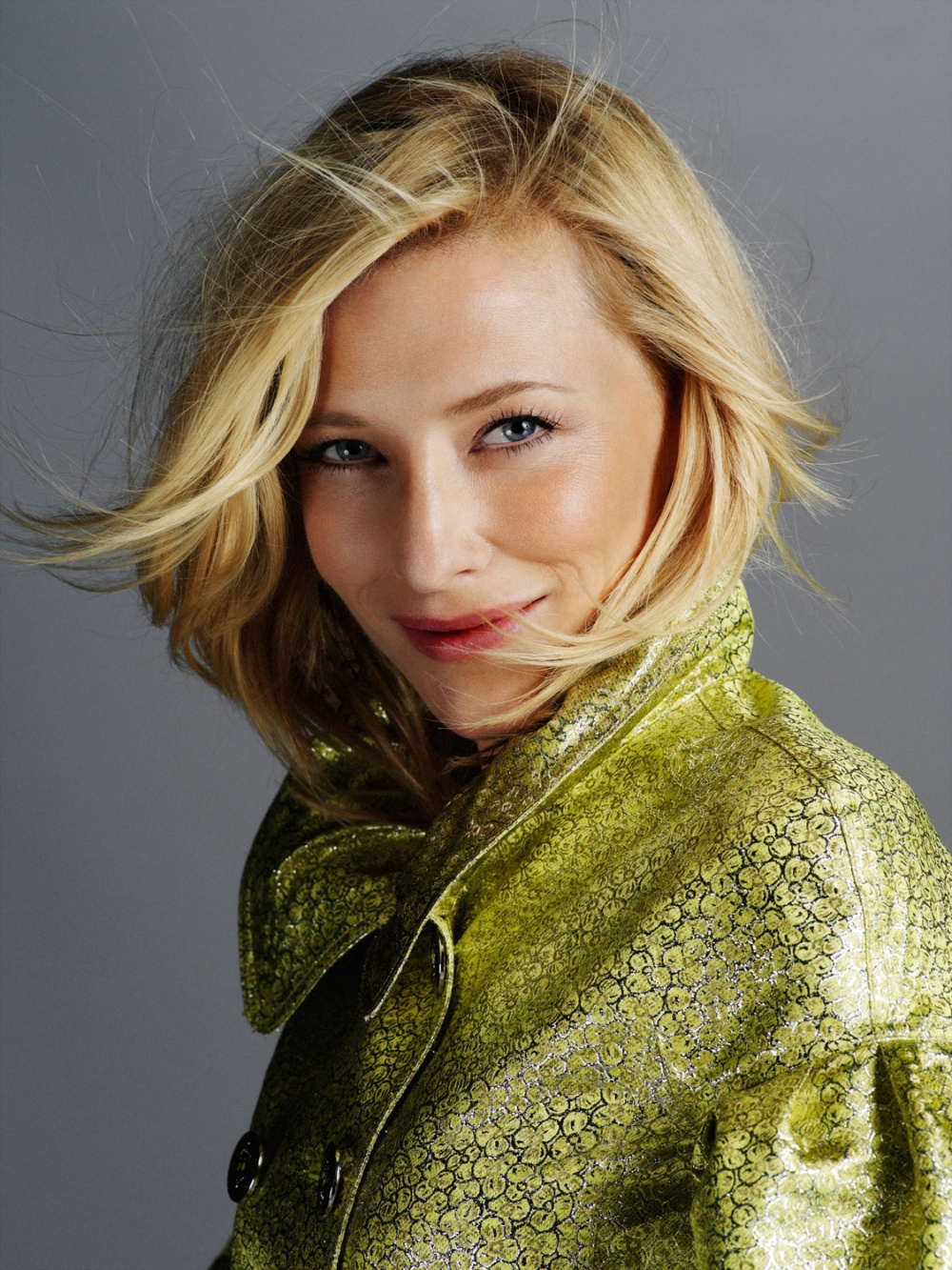 Cate Blanchett #702543 Wallpapers High Quality | Download Free Cate Blanchett