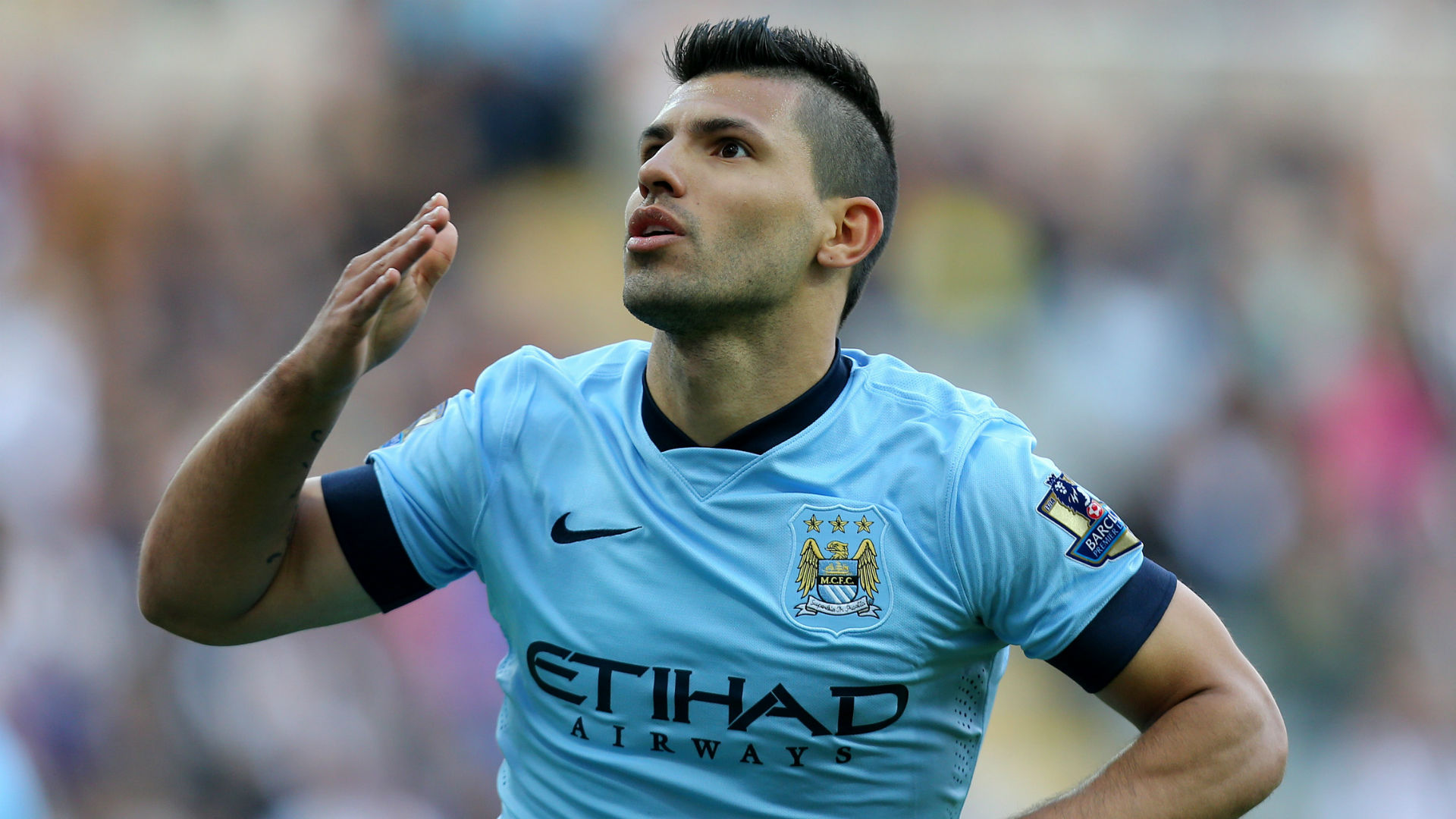 Agüero Wallpapers: Sergio Aguero #651615 Wallpapers High Quality