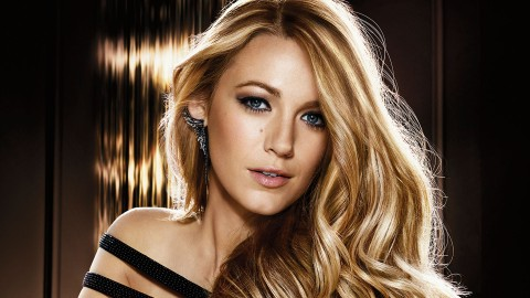 Blake Lively wallpapers high quality