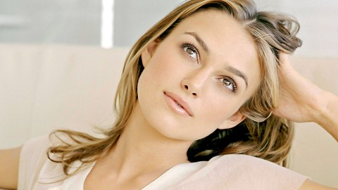 Keira Knightley wallpapers high quality