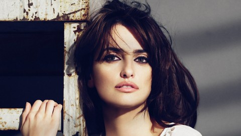 Penelope Cruz wallpapers high quality