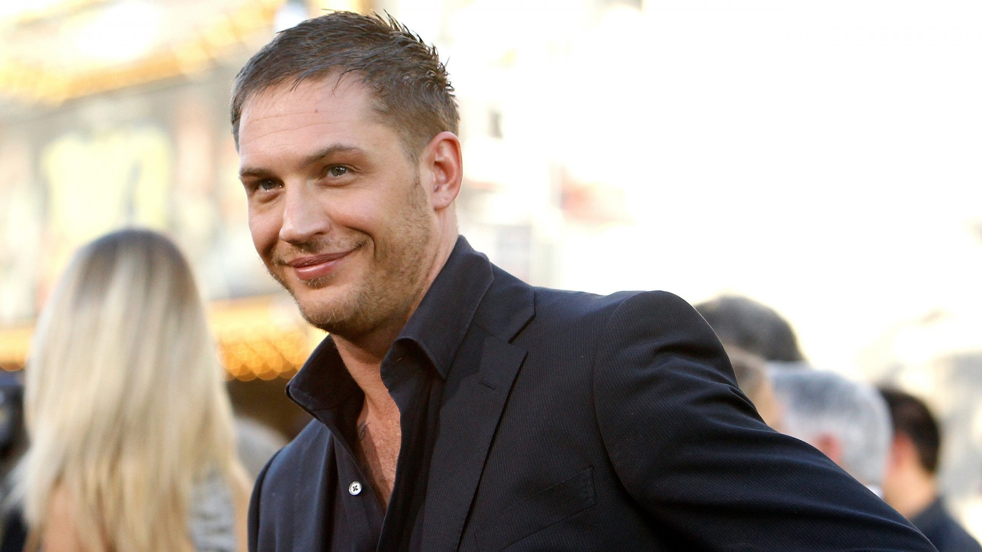 Tom Hardy 313626 Wallpapers High Quality