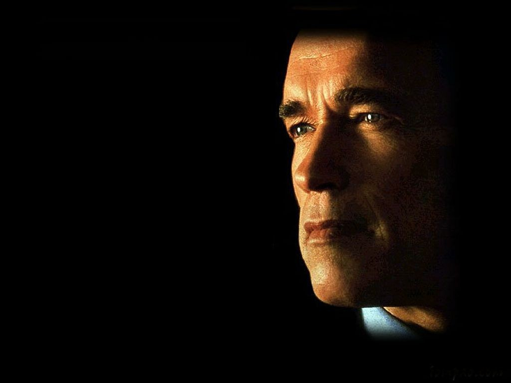 Arnold Schwarzenegger 838168 Wallpapers High Quality
