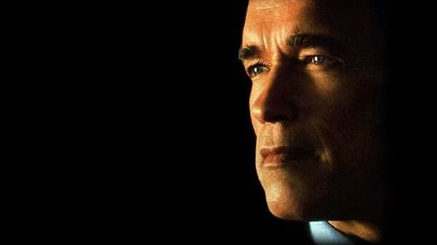 Arnold Schwarzenegger wallpapers high quality