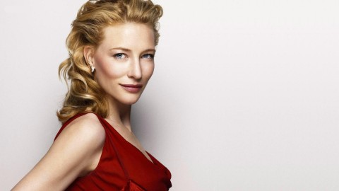 Cate Blanchett wallpapers high quality