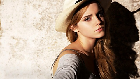 Emma Watson wallpapers high quality