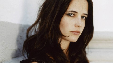Eva Green wallpapers high quality