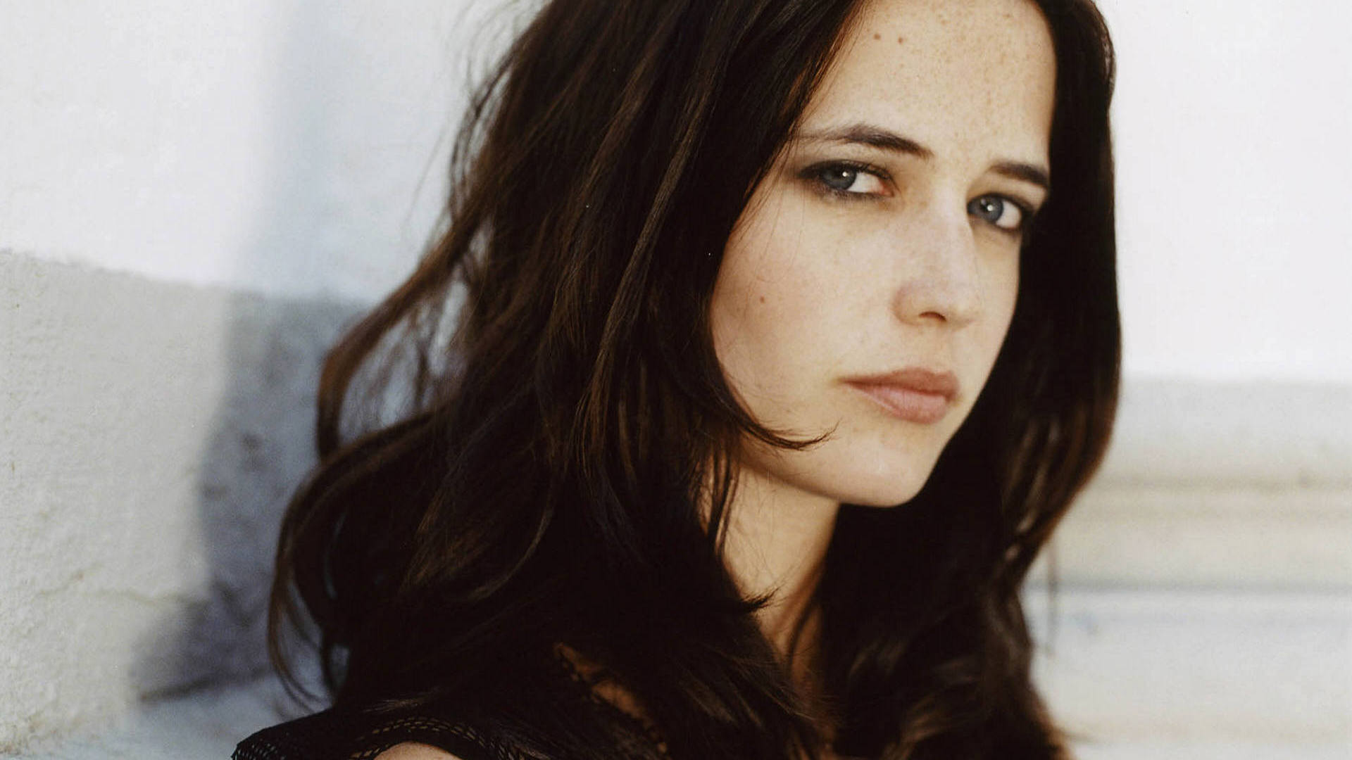 eva green #261976 wallpapers high quality | download free