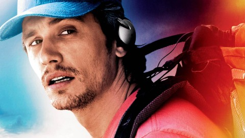 James Franco wallpapers high quality