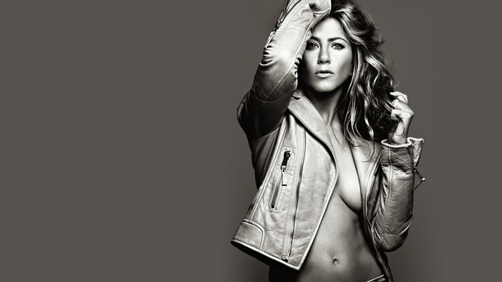 Jennifer Aniston 657727 Wallpapers High Quality Download Free