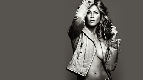 Jennifer Aniston wallpapers high quality