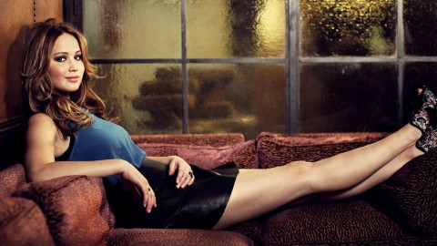 Jennifer Lawrence wallpapers high quality