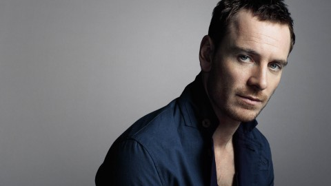 Michael Fassbender wallpapers high quality