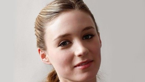 Rooney Mara wallpapers high quality