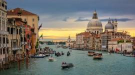 Venice gallery #651