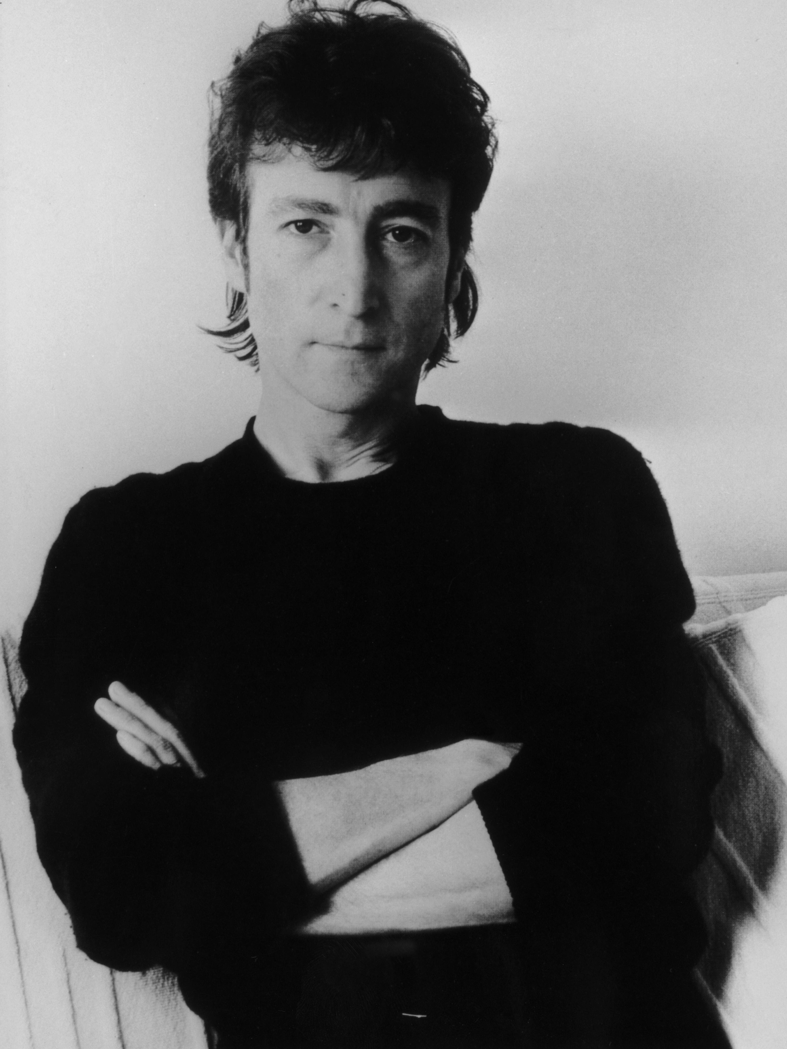 John Lennon Wallpapers High Quality | Download Free  John Lennon Wal...
