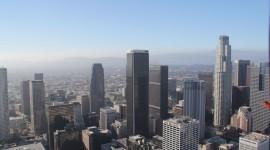 Los Angeles Pic #929