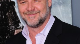Russell Crowe 1080p #721