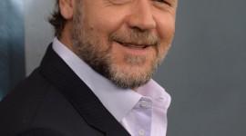 Russell Crowe widescreen wallpaper #773