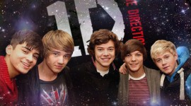 One Direction Android #833