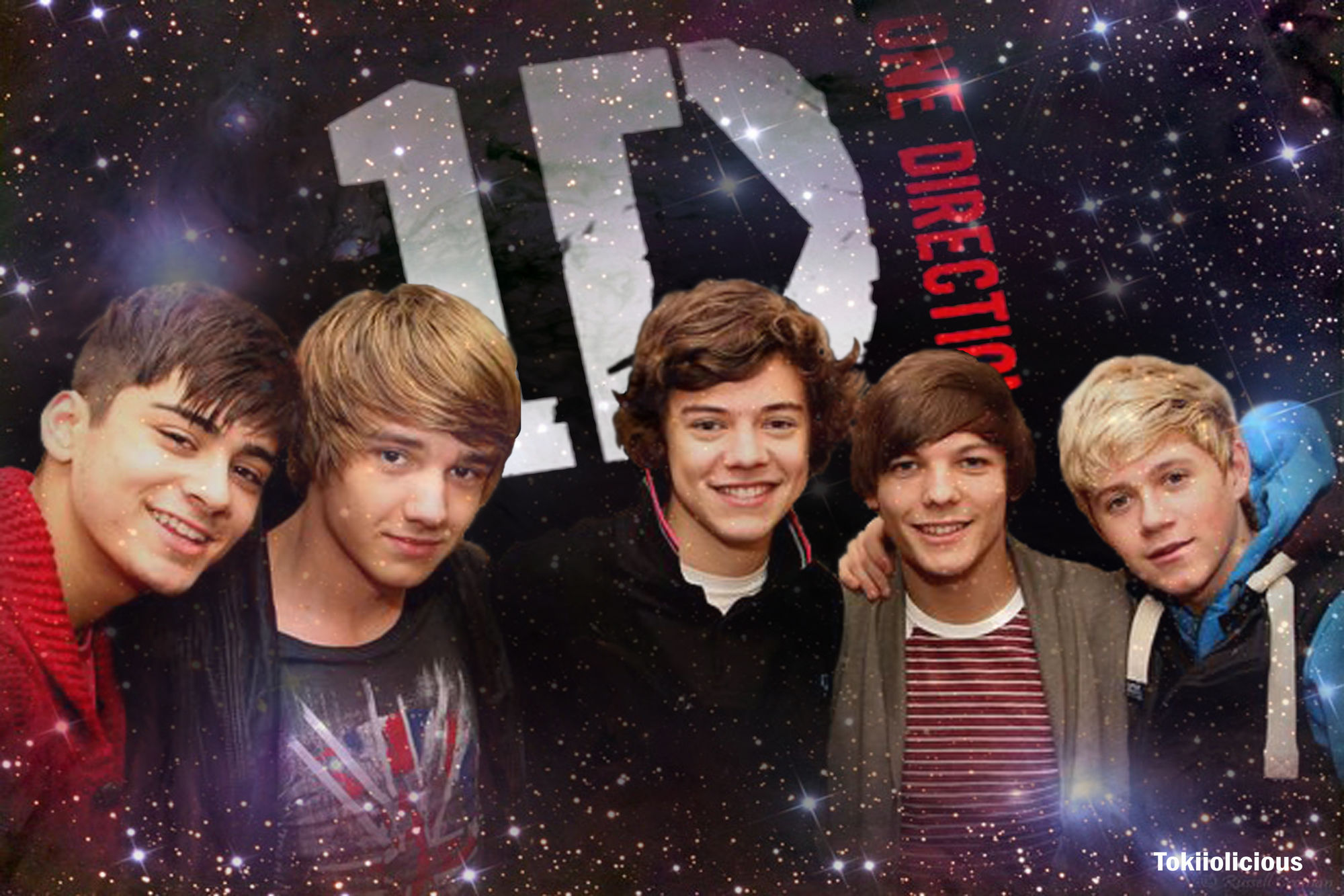 One direction wallpapers high quality download free voltagebd Image collections