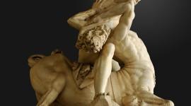 Hercules Pic #341
