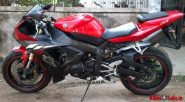Yamaha R1 hd photos #907