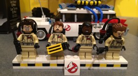 Lego for PC #417