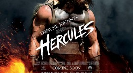 Hercules Widescreen #767