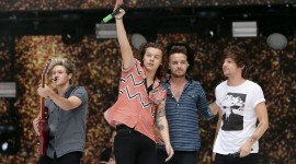 One Direction 1080p #796