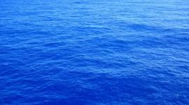 Ocean HD #345