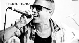 Macklemore wallpaper download #250