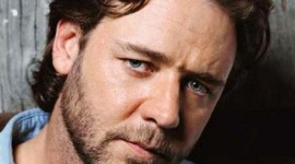 Russell Crowe High Quality #837
