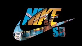 Nike 1080p #467