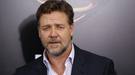 Russell Crowe for PC #255