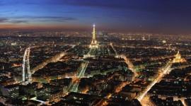 France for iPad #714