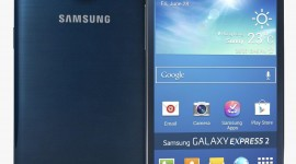 Samsung wallpaper 1920x1080 #759