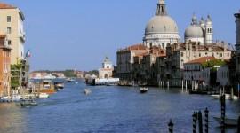 Venice for mac #477
